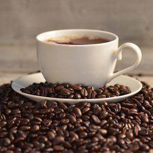 عطر و طعم های قهوه از کجا می آیند؟