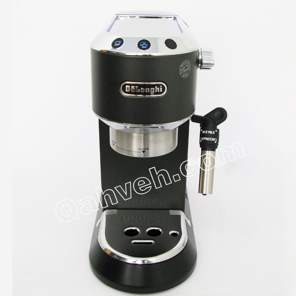 قهوه ساز دلونگی مدل Dedica EC685