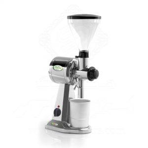 آسیاب-قهوه-فاما-مدلFama-CS