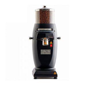 ginder-caffee-kuban-bold-km