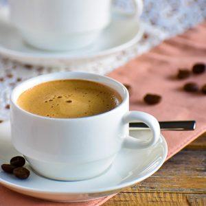 قهوه کوبانو