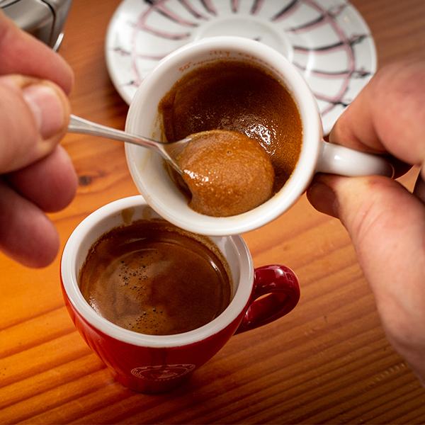 قهوه کوبا