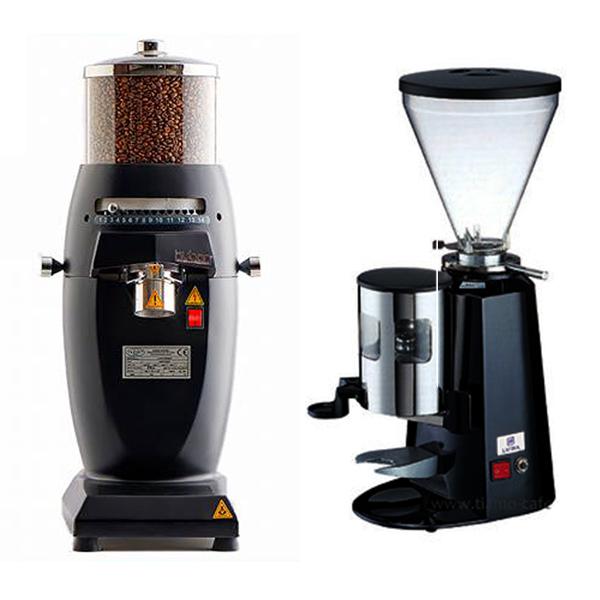 قیمت آسیاب قهوه حرفه ای
