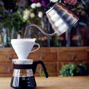 خرید قهوه ساز v60