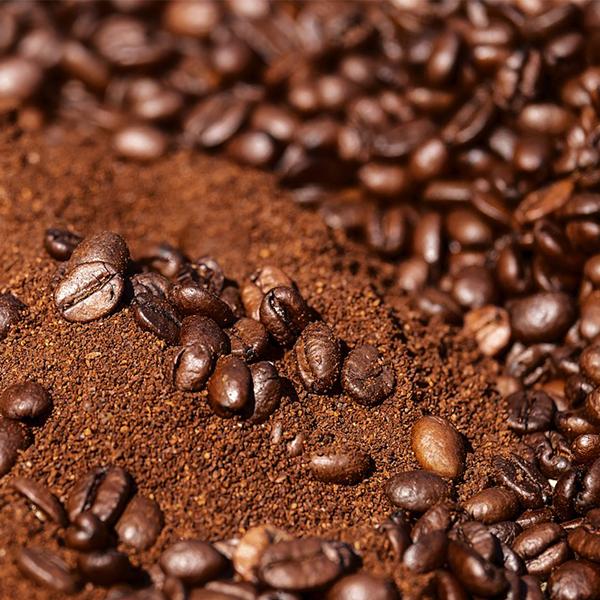 بهترین آسیاب قهوه