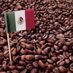 قیمت قهوه مکزیک