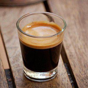کرمای قهوه