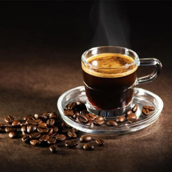 انواع میکس قهوه