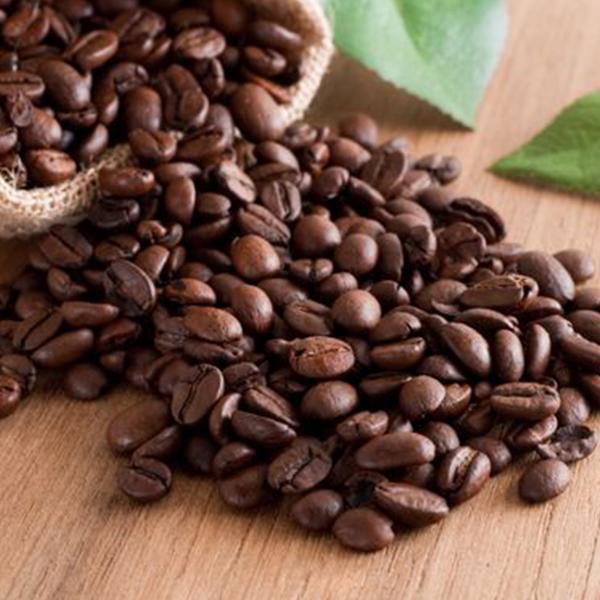 خرید قهوه تک خاستگاه