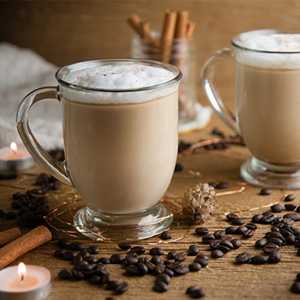 قهوه روسی