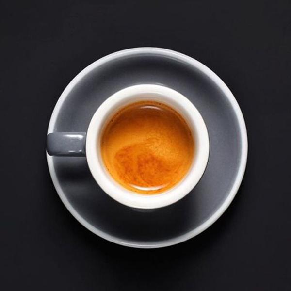 قهوه اسپشیال چیست